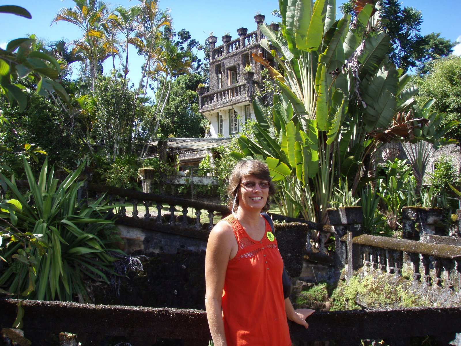 Dunk Island Cave: Gone Cruising: Magnetic Island To Cairns